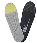 foot-1460