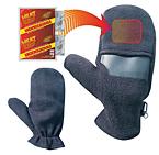 glove-901