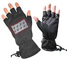 glove-920