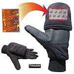 glove-991