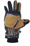 glove-992