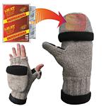 glove-994
