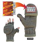glove-995