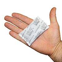 Heat Factory Hand Warmers
