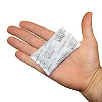 Heat Factory Hand Warmers