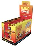 handwarmerbigpack2
