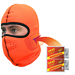 Heat Factory Traditional Balaclava