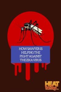 Zika Virus Blog Post